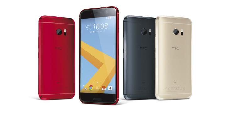 「HTC 1 0 HTV32」の画像検索結果