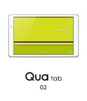 Qua tab 02