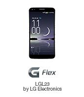 G Flex LGL23