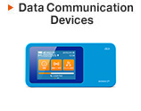 Data Communication Devices