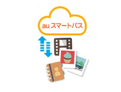 写真や動画のカンタン整理にAction!