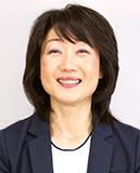 カスタマーサービス企画部長 木村 奈津子
