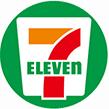 セブン-イレブンロゴ