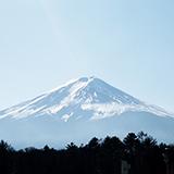 【ゲンバダマシイ】 富士山が育む『宝物』。auショップで買える天然水「フレシャス」の工場を見学してきた!