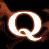Q for au