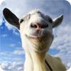 ゴートシミュレーター(Goat Simulator)