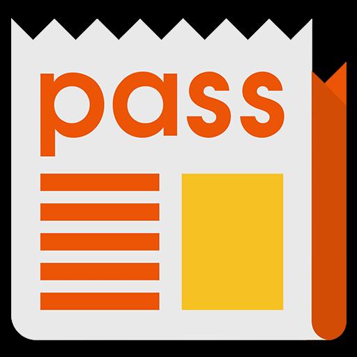 News Pass