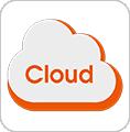 データお預かり(au Cloud)