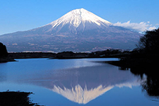イメージ:ご利用いただける世界文化遺産・自然遺産