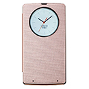isai VL Quick Circle™ Case/Pink Gold