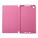 Nexus 7(2013)トラベルカバー/ピンク