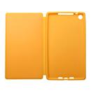Nexus 7(2013)トラベルカバー/オレンジ