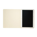 GALAXY Tab S Book Cover For 10.5/Ivory