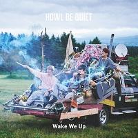 Wake We Up(曲頭)のイメージ図