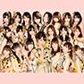 「フライングゲット」 AKB48