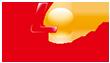 ロゴ:ロッテリア