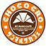 ロゴ:サンマルクカフェ