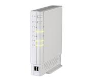 無線LAN機器 BL190HW