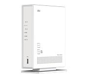 無線LAN機器 BL900HW