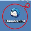 Thunderbird5.0/6.0/7.0/8.0/10.0.2/11.0.1